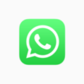 Contacte a través de WhatsApp